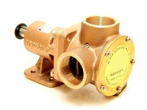 General Multi-Purpose Pump JRP-50LPL