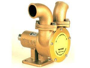 General Multi-Purpose Pump JRP-40UF