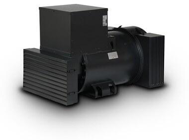 ECP34-1M4C