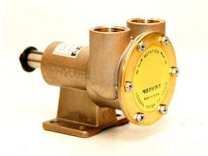 General Multi-Purpose Pump JRP-25UP