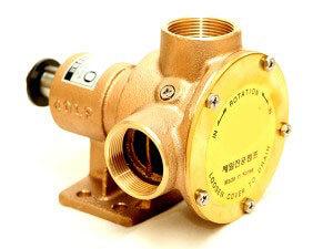 General Multi-Purpose Pump JRP-40LP