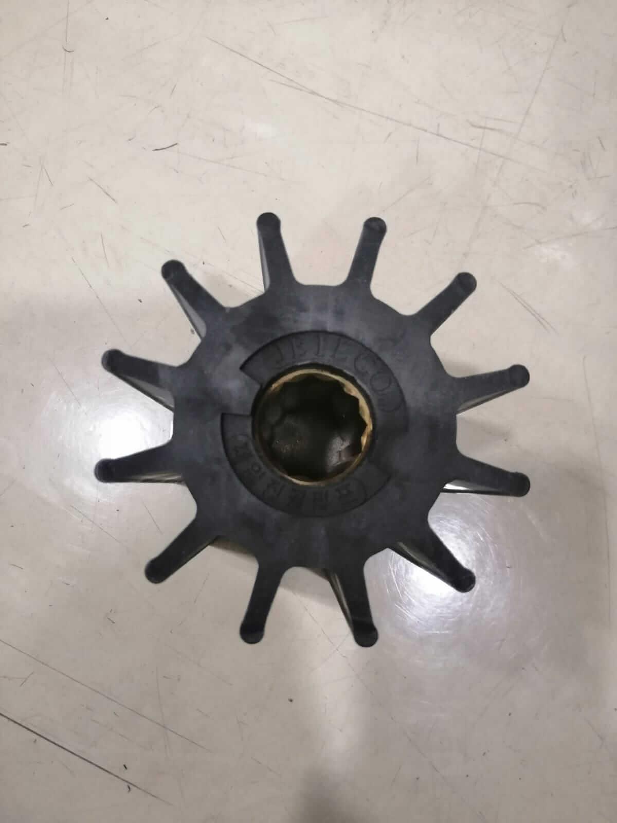 Impeller 8301-01