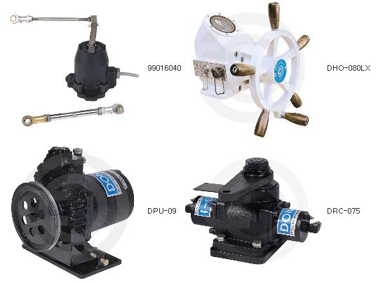 DPS-160R3.5