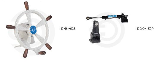 DMS-116S11.3