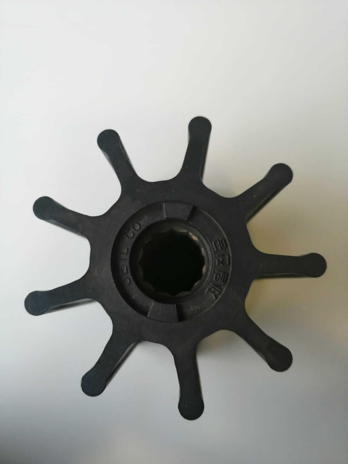 Impeller 8400-01
