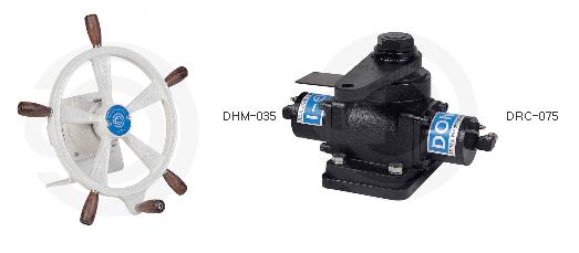 DMS-071R7.9