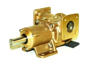 General Multi-Purpose Pump JRP-VK2000