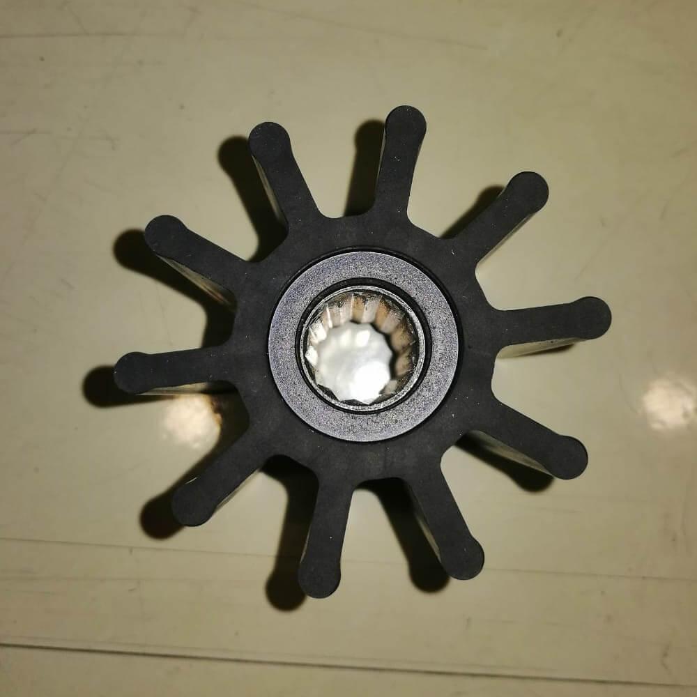 Impeller 7420-01